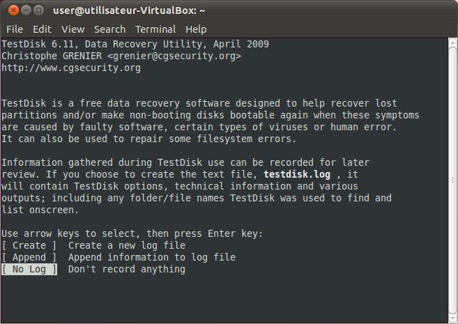 use-testdisk-mac-3