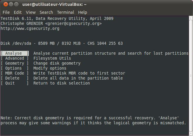 use-testdisk-mac-6