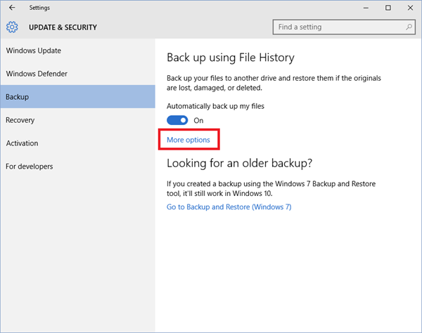 windows-10-restore-from-backup-3.png
