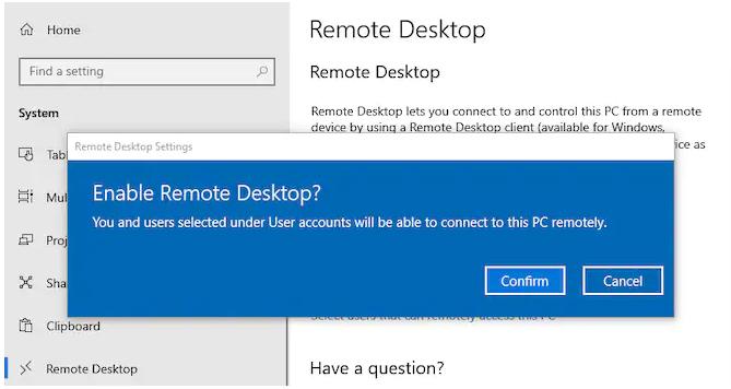 windows_enable_remote_desktop
