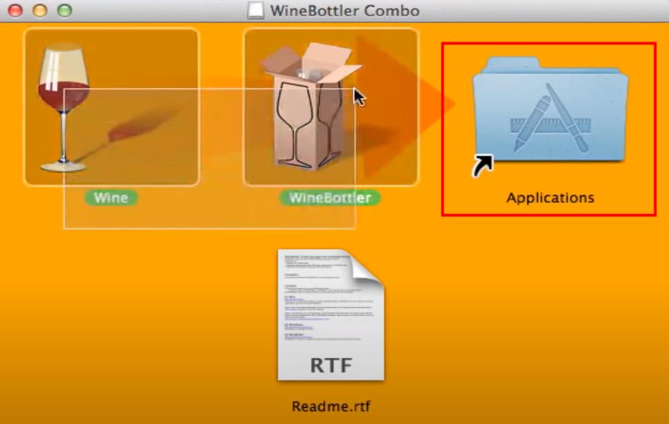 wine_bottler_user_interface