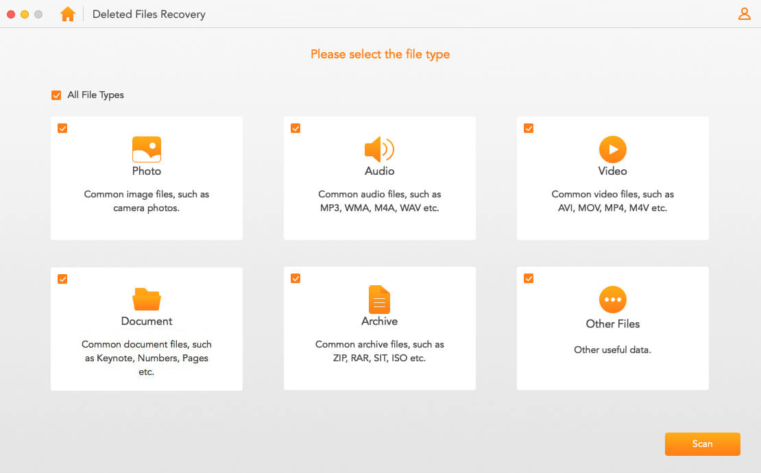 recover files from virtual machine anyrecover