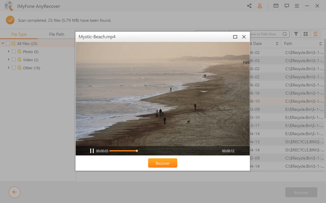 preview-mp4-file