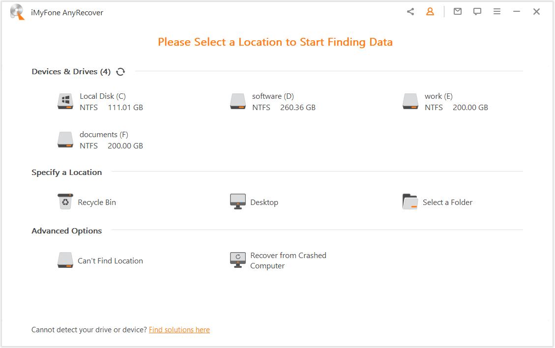 select-location-hard-drive-1