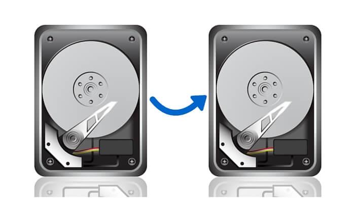 clone mac hard drive