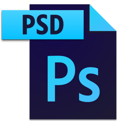 psd file recovery
