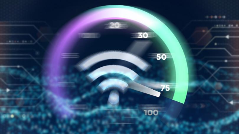 check network