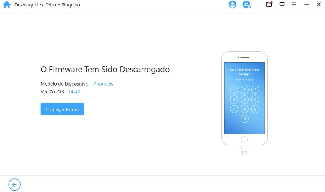 lockwiper_desbloquear_a_tela_de_bloqueio_comercar_extrair