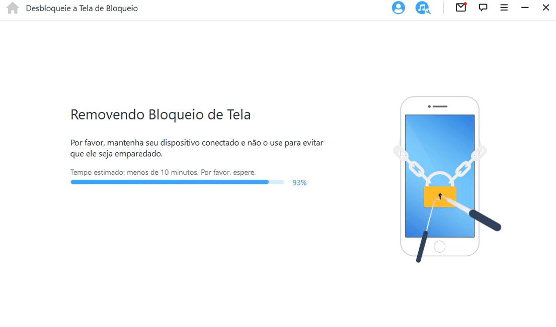lockwiper_desbloquear_a_tela_de_bloqueio_removendo