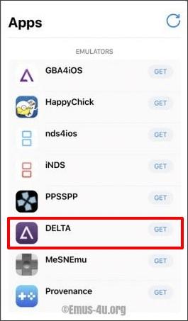 iphone_delta