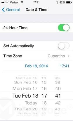 iphone_mudar_tempo