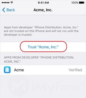 iphone_trust_acme_inc