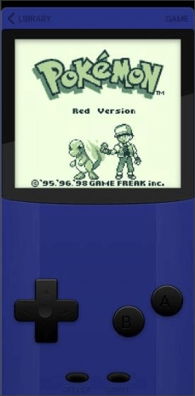 pokemon_classico