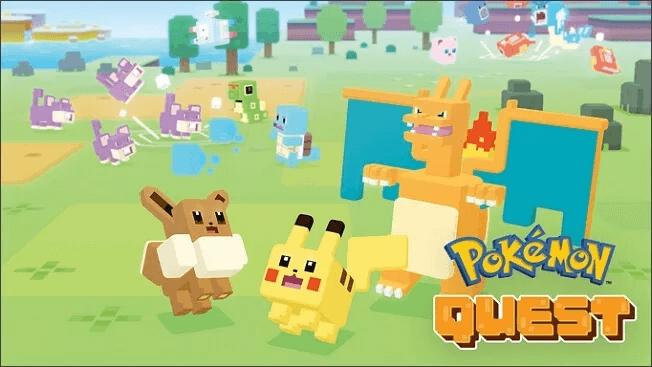 pokemon_quest