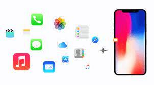 Como Recuperar os Dados Perdidos do iPhone sem Backup