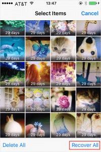 iphone_fotos_apagadas_recentemente_selecionar_tudo