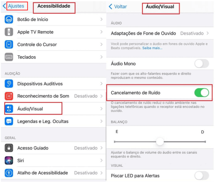 iphone_cacelamento_de_ruido