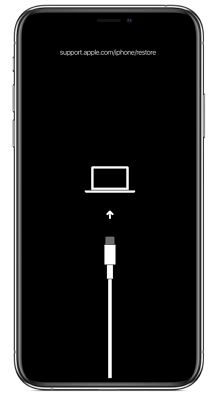 ios-recovery-mode