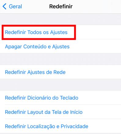 iphone_redefinir_todos_os_ajustes