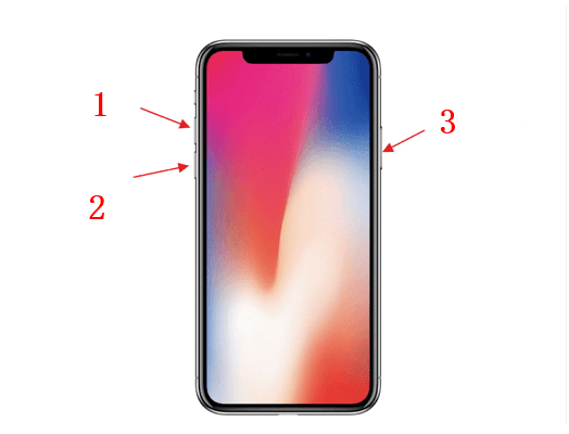 resetar_iphone_passos