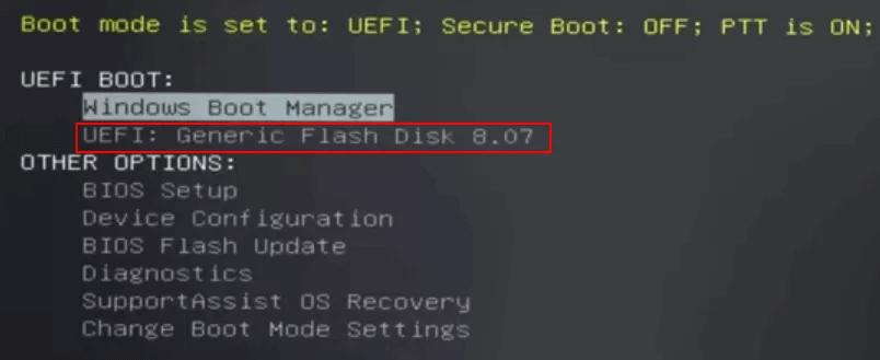 windows_uefi