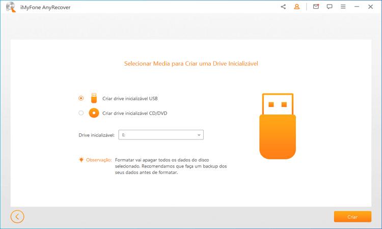 create-bootable-drive