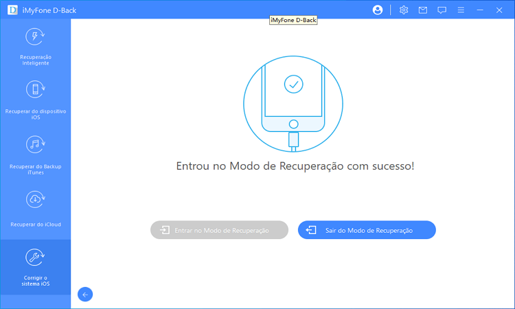 exit-recovery-mode.png