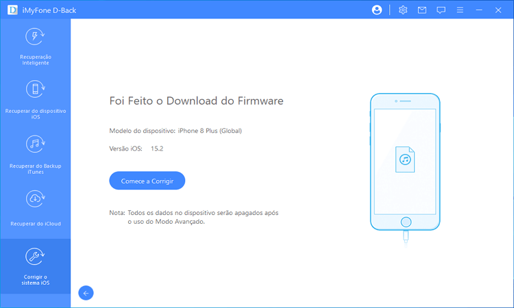 firmware-downloaded-advanced.png