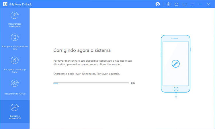 fixing-system-now