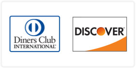 diners_club_and_discover