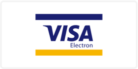 vase_electron