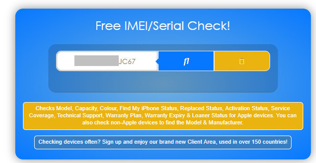 enter-serial-number-imei