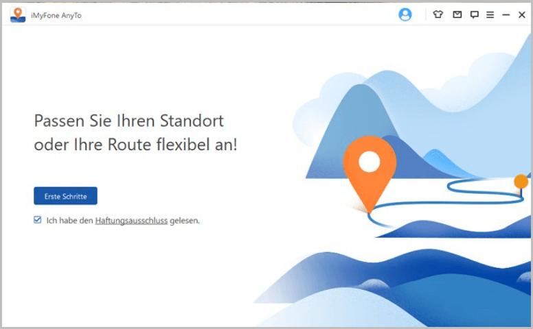 LOVOO: So ändern den Standort in LOVOO 2021 [iOS & Android