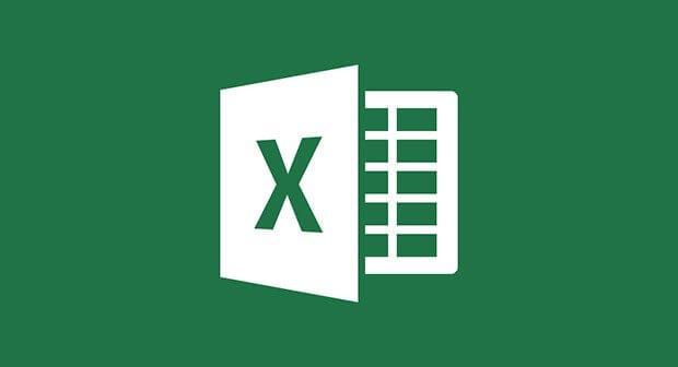 Überschriebene Excel-Datei