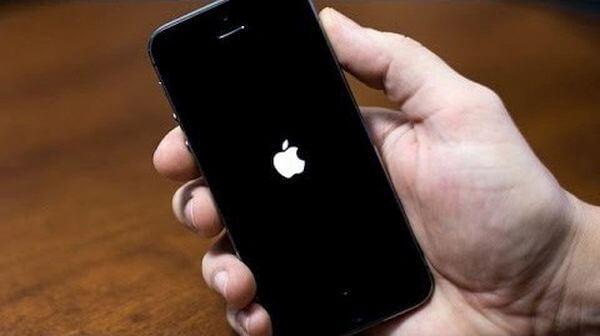 Gründer von iPhone Schwarzesbeliben