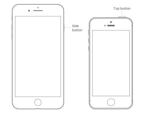 restart-iphone (1)