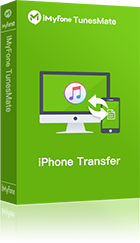 tunesmate iphone transfer