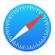 iOS 15 New Safari