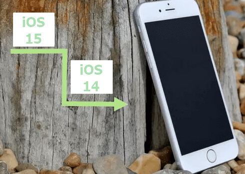 downgrade-ios-15-to-ios-14