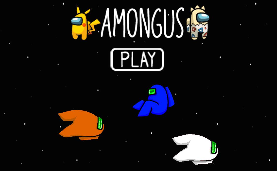 AmongUsplay.online