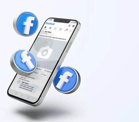 Facebook Messenger PC