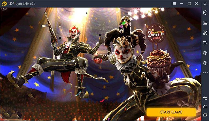ldplayer emulator feature