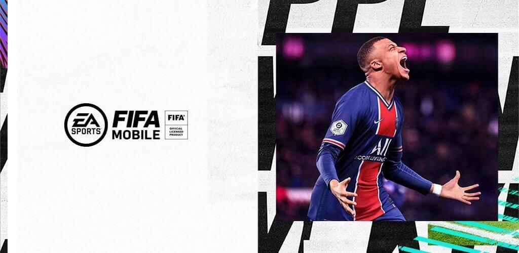 play fifa mobile pc