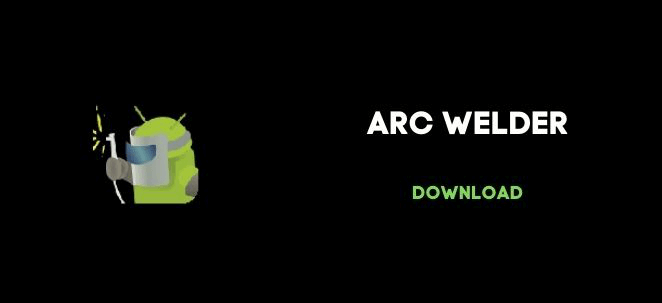 search for arc
