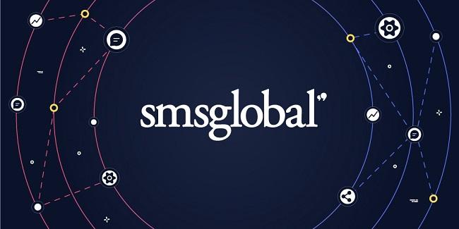 sms global mxt