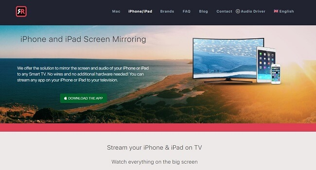 Screen Mirror Iphone To Sony Tv, How To Screen Mirror Sony Tv With Ipad