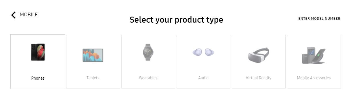 select_samsung_product_type_1