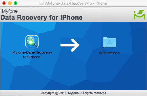 data-recovery-for-iphone-screen2