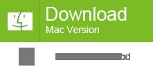 MAC Version download button