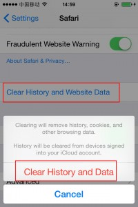 clear-history-and-website-data